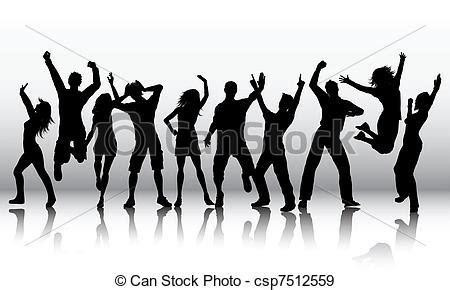 Dancers as Athletes Dance Consortium
